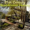 21st Century Sustainable Homes