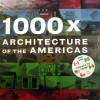 Architecture of the Americas