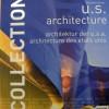 US Architecture