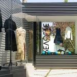 revolve-billboard