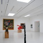 Roberts-and-Tilton-Gallery4