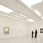 Roberts-and-Tilton-Gallery5